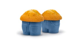 muffin-top-cupcake-mold